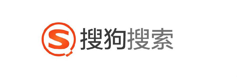 logo logo 标志 设计 矢量 矢量图 素材 图标 900_293