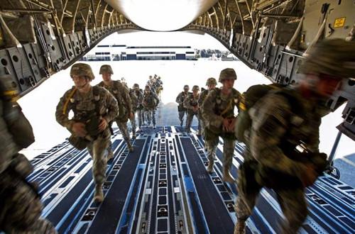 豪掷69亿,英国军方欲研发vr和无人机 第2张