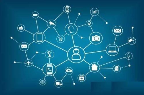 """互联网巨头们""""二进宫""""移动资讯市场意欲何为?"""