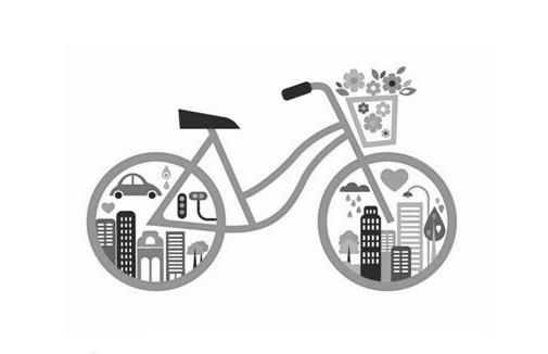 竞争白热化的共享单车市场,盈利问题延后考虑,获取用户才是首要目标
