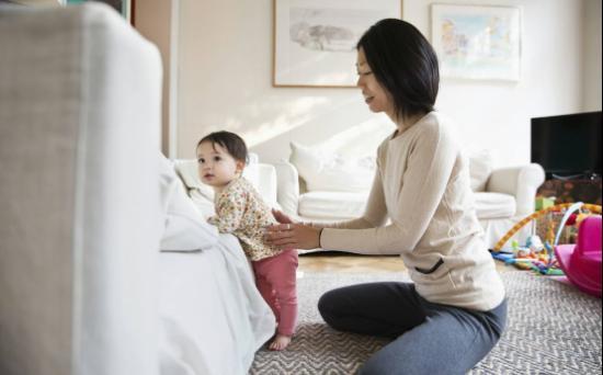 AI助力母婴知识产业,还需要注意什么?