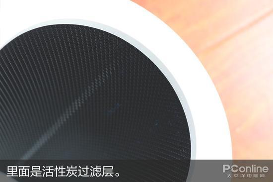 小米空气净化器2质量调查:除甲醛能力疑似虚标