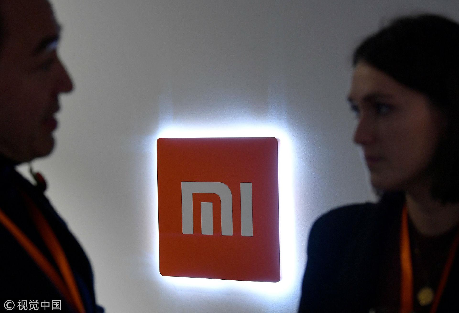 小米互联网营销在英国演砸了,国际化遭质疑