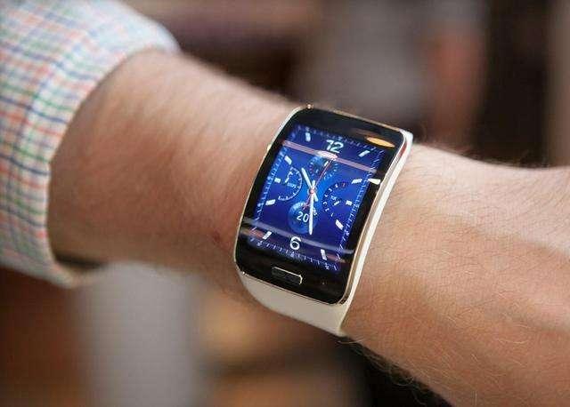 智能手表退潮加剧:如何才能守住最后的敦刻尔克