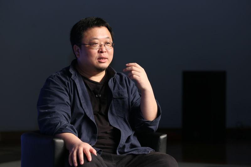 罗永浩:写软文是强项 锤子在做手机之外的产品