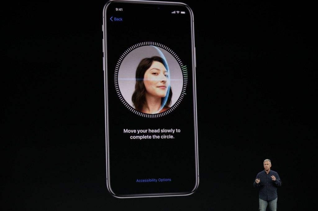 人脸识别技术虽智能 但仍然存在争议