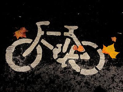 公共自行车困局:车辆破损,还车不便,分布不均