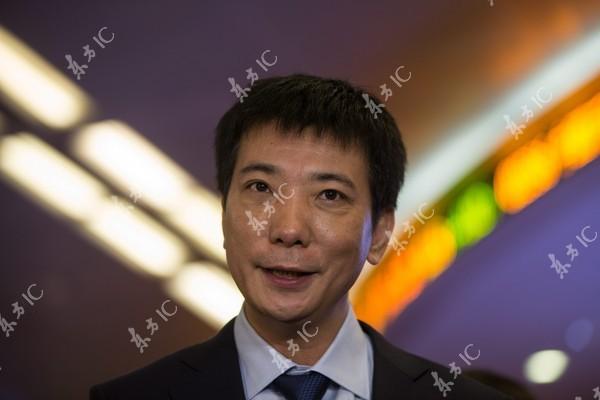 蔡文胜被指通过白手套发币割韭菜,与BEC关系密切