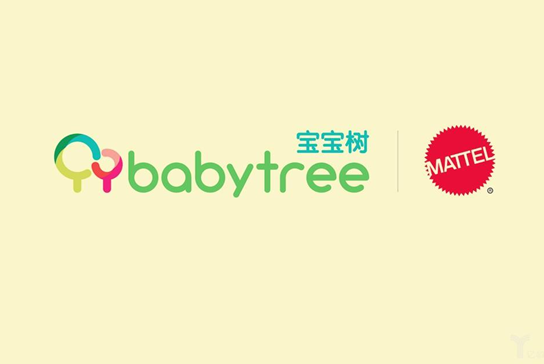 空有母婴巨头名号 上市后的宝宝树能摆脱不赚钱