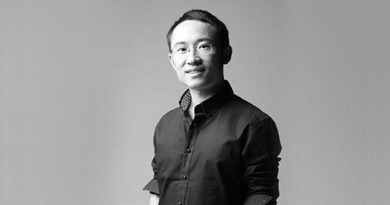 云丁科技完成 2.7 億元 C+ 輪融資