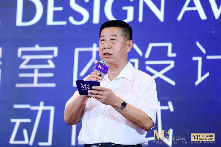 百城百万设计师竞逐,这场大赛从敦煌撩到台湾