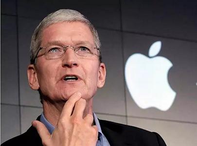 新iPhone停用高通芯片,苹果冲动有惩罚