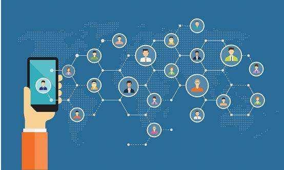 为什么电商平台都在争夺让用户成为会员?