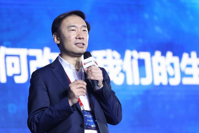 北极光创投邓峰:从投资的角度看未来十年的科技发展