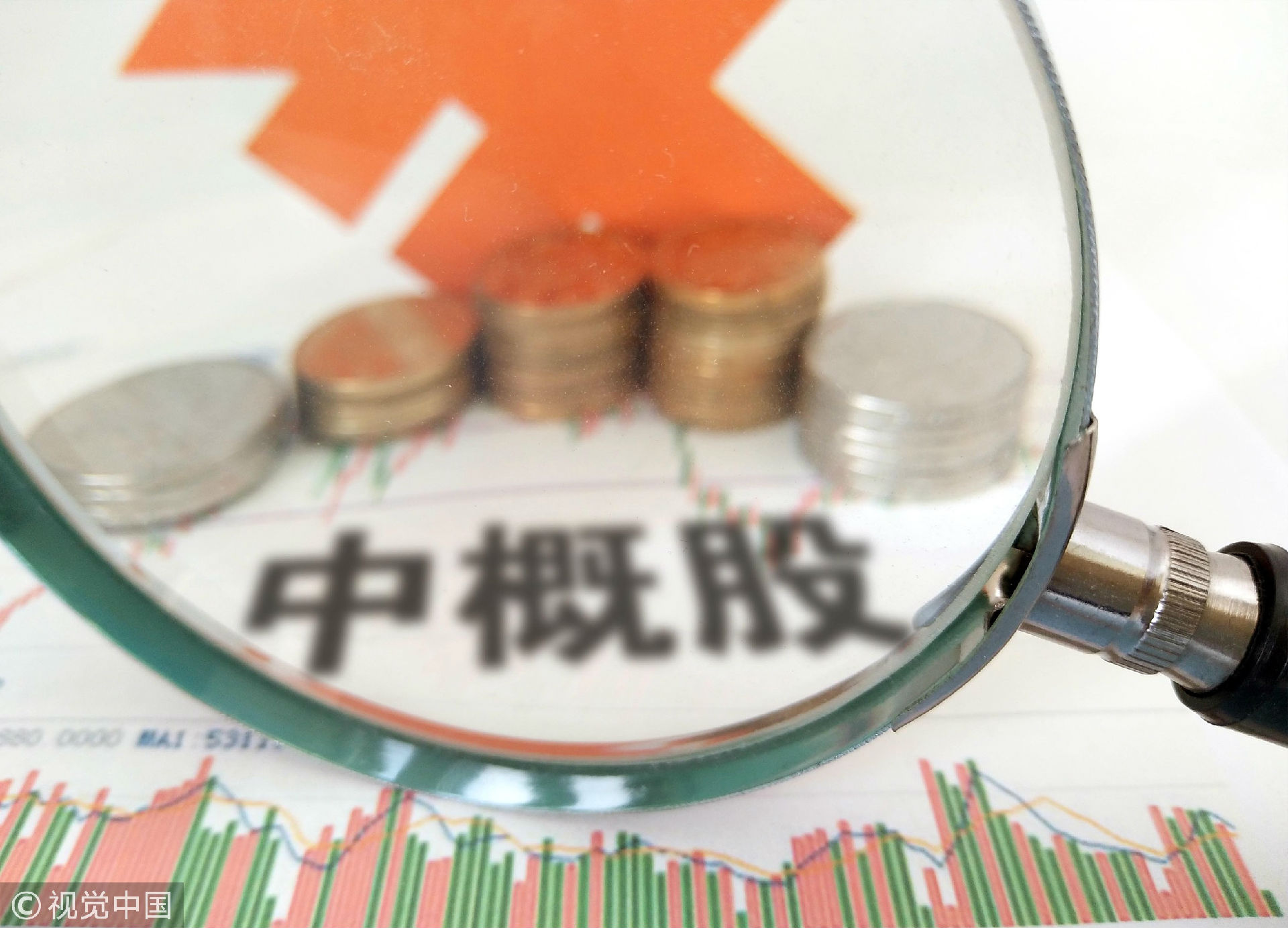 中概股周三大跌:阿里创52周新低,百度创年内新低
