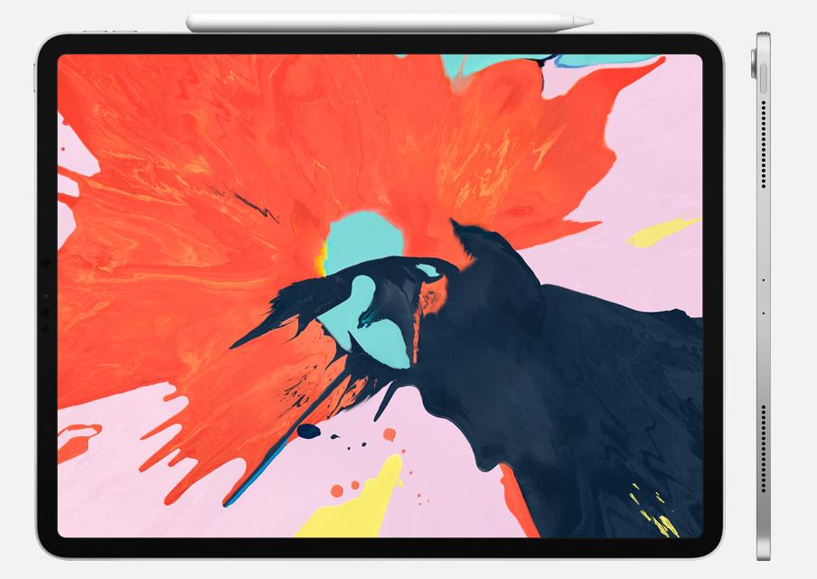 苹果三款PC新品毫无新意,库克称销量超联想