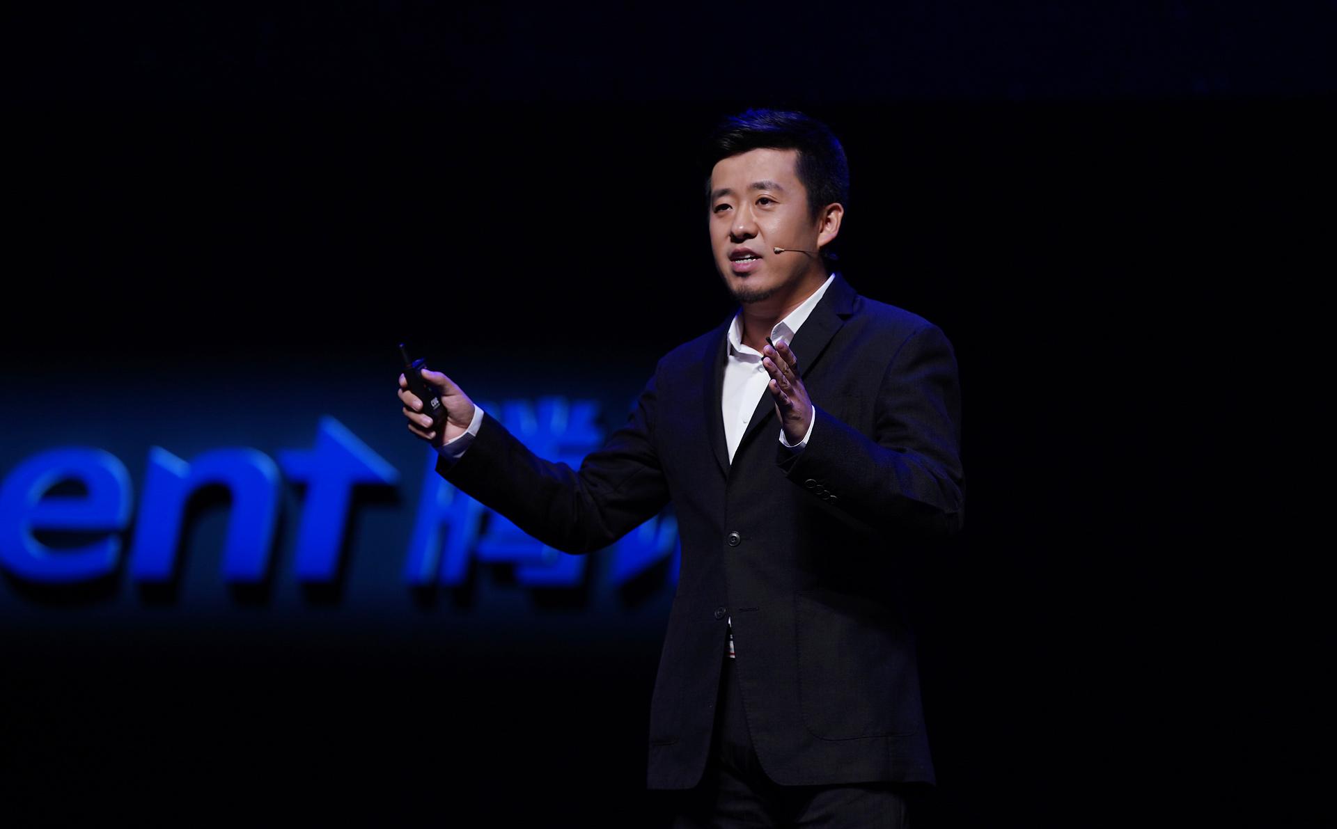 腾讯发布yoo视频,与企鹅号联动发挥其中台作用