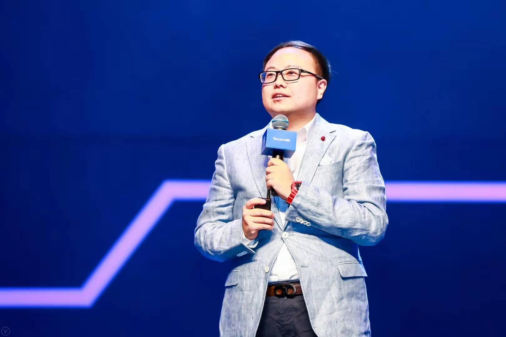 腾讯QQ布局年轻内容生态,发布内容扶持计划