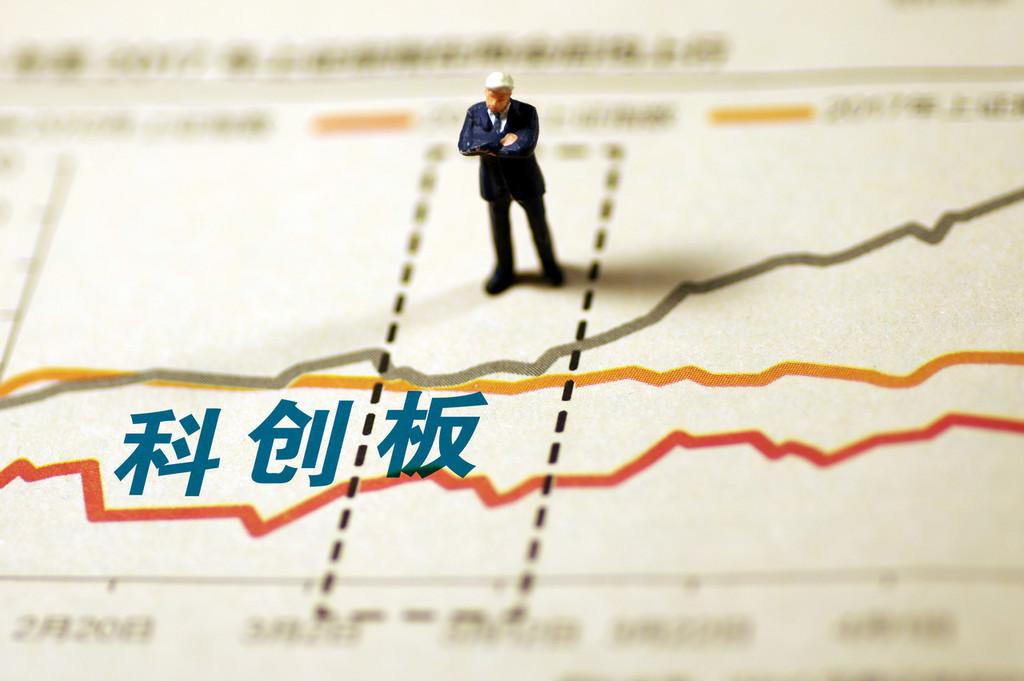 泽璟生物科创板申请获受理,为首家采用第五套上市标准企业